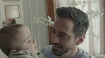 HP Ink TV Spot, 'Keep Memories Alive for Generations' - Thumbnail 1