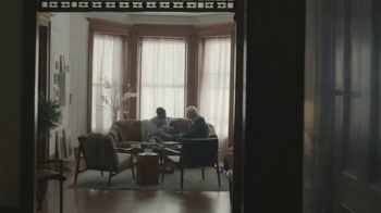 HP Ink TV Spot, 'Keep Memories Alive for Generations' - Thumbnail 4