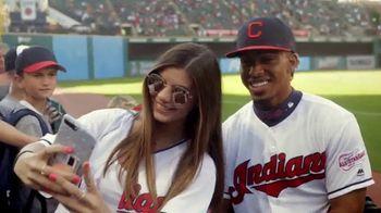 T-Mobile TV Spot, 'MLB: nos une' canción de The Temper Trap [Spanish] - 24 commercial airings