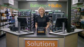 Batteries Plus TV Spot, 'Busy: Phone Repair' - Thumbnail 1