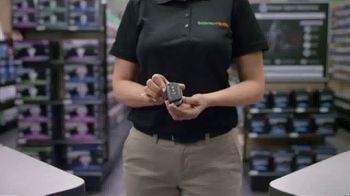 Batteries Plus TV Spot, 'Busy: Phone Repair' - Thumbnail 2