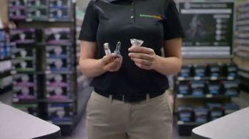 Batteries Plus TV Spot, 'Busy: Phone Repair' - Thumbnail 4