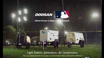 Doosan Group TV Spot, 'Power Outage' - Thumbnail 10