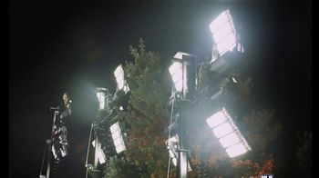 Doosan Group TV Spot, 'Power Outage' - Thumbnail 7