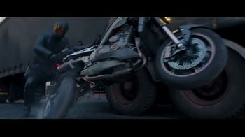 Fast & Furious Presents: Hobbs & Shaw - Alternate Trailer 26