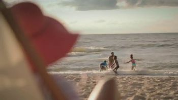 Visit Indiana TV Spot, 'Family Getaway' - Thumbnail 1