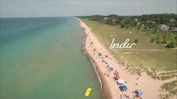 Visit Indiana TV Spot, 'Family Getaway' - Thumbnail 2