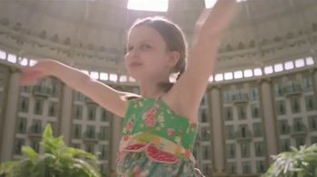 Visit Indiana TV Spot, 'Family Getaway' - Thumbnail 8