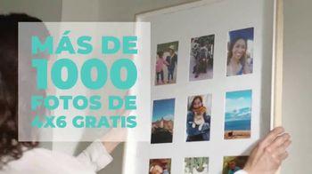 FreePrints TV Spot, 'Consigue más fotos en tu vida' [Spanish] - Thumbnail 5