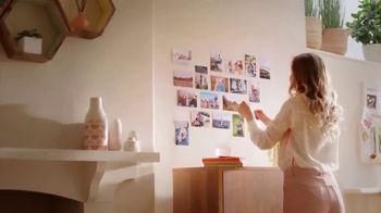FreePrints TV Spot, 'Consigue más fotos en tu vida' [Spanish] - Thumbnail 7