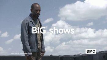 Optimum Altice One TV Spot, 'Big Summer Deals: Amazon Gift Card' - Thumbnail 4