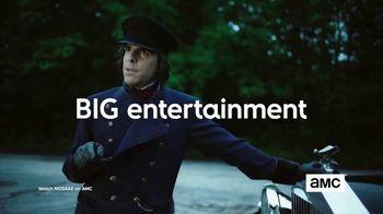 Optimum Altice One TV Spot, 'Big Summer Deals: Amazon Gift Card' - Thumbnail 7