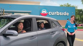 H-E-B Curbside & Delivery TV Spot, 'Free Next Day' - Thumbnail 2