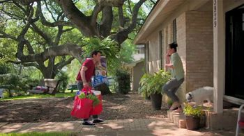 H-E-B Curbside & Delivery TV Spot, 'Free Next Day' - Thumbnail 7