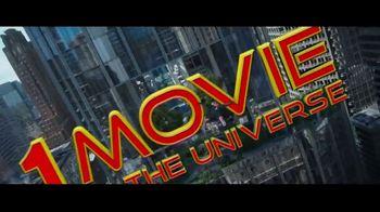 Spider-Man: Far From Home - Alternate Trailer 54