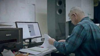 Ruger Custom Shop TV Spot, 'The Next Evolution' - Thumbnail 6