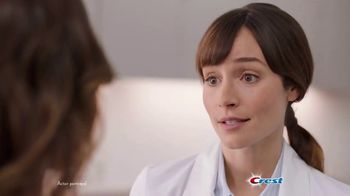 Crest Gum and Sensitivity TV Spot, 'Treat at the Source'