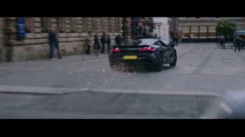 Fast & Furious Presents: Hobbs & Shaw - Alternate Trailer 24