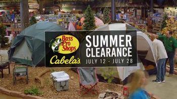 Bass Pro Shops Summer Clearance TV Spot, 'Summer Workshops' - Thumbnail 7