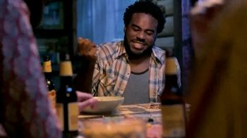 Shiner Beer TV Spot, 'Game Night'