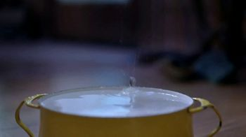 Shiner Beer TV Spot, 'Game Night' - Thumbnail 2