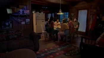 Shiner Beer TV Spot, 'Game Night' - Thumbnail 6