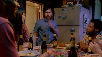 Shiner Beer TV Spot, 'Game Night' - Thumbnail 7
