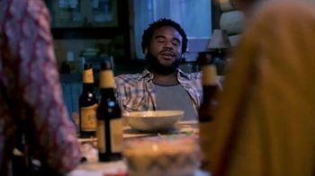 Shiner Beer TV Spot, 'Game Night' - Thumbnail 9