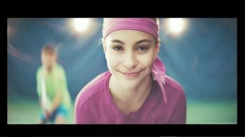 United States Tennis Association TV Spot, 'Journey' - Thumbnail 7