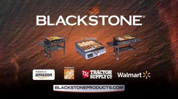 Blackstone TV Spot, 'Delicioso' [Spanish] - Thumbnail 9