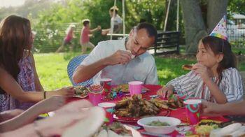 Blackstone TV Spot, 'Delicioso' [Spanish] - Thumbnail 2