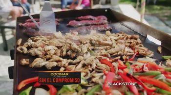 Blackstone TV Spot, 'Delicioso' [Spanish] - Thumbnail 3