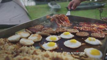 Blackstone TV Spot, 'Delicioso' [Spanish] - Thumbnail 4