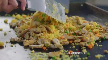 Blackstone TV Spot, 'Delicioso' [Spanish] - Thumbnail 5