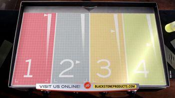 Blackstone TV Spot, 'Delicioso' [Spanish] - Thumbnail 7