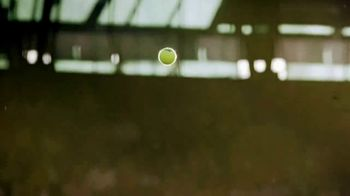 Rolex TV Spot, 'Perpetual Excellence: Wimbledon' - Thumbnail 4