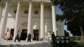 Rosland Capital TV Spot, '$22 Trillion in Debt' Featuring William Devane - Thumbnail 1