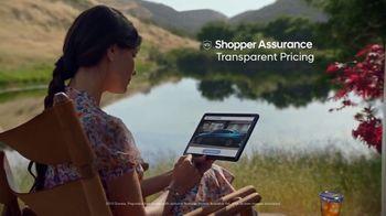 Hyundai Shopper Assurance TV Spot, 'Better' [T1] - 144 commercial airings