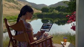 Hyundai Shopper Assurance TV Spot, 'Better' [T1] - Thumbnail 1