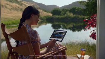 Hyundai Shopper Assurance TV Spot, 'Better' [T1] - Thumbnail 2