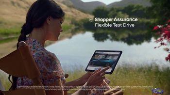 Hyundai Shopper Assurance TV Spot, 'Better' [T1] - Thumbnail 5