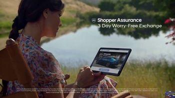 Hyundai Shopper Assurance TV Spot, 'Better' [T1] - Thumbnail 6