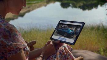 Hyundai Shopper Assurance TV Spot, 'Better' [T1] - Thumbnail 7