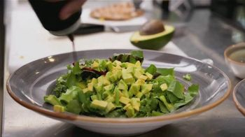 Avocados From Peru TV Spot, 'Good Fats & Great Flavor' Song by FitnessGlo - Thumbnail 6