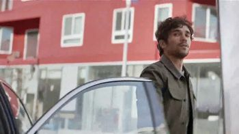 Honda Accord TV Spot, 'Follow Your Own Path: Careers' [T1] - Thumbnail 3