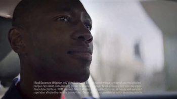 Honda Accord TV Spot, 'Follow Your Own Path: Careers' [T1] - Thumbnail 5