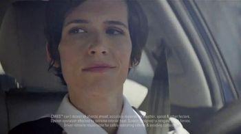 Honda Accord TV Spot, 'Follow Your Own Path: Careers' [T1] - Thumbnail 7