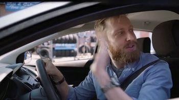TireRack.com TV Spot, 'Great Idea: Michelin' - Thumbnail 6