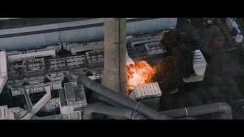 Fast & Furious Presents: Hobbs & Shaw - Alternate Trailer 27