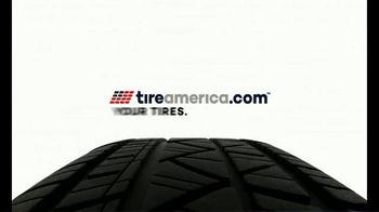 Tireamerica.com TV Spot, 'Discover: Ten Percent Off Tires' - Thumbnail 7